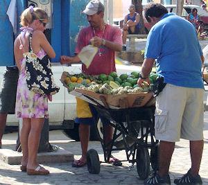Avitaillement - Conservation aliments cuits hors frigo ...